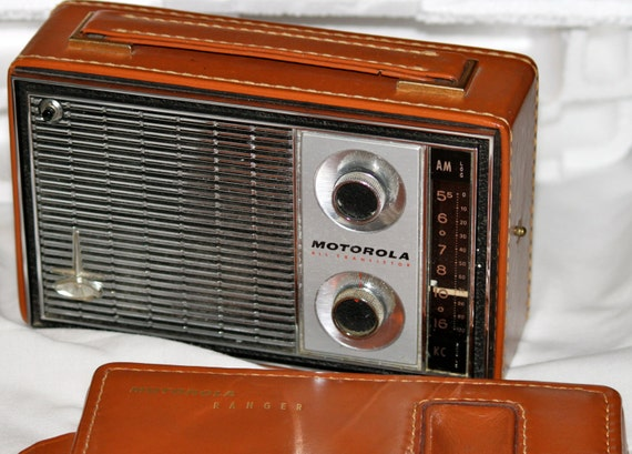 Telefunken Mag ophon 301 further Qimpr1155 furthermore Codar miniclip furthermore Rc thestory together with . on transistor radios for sale