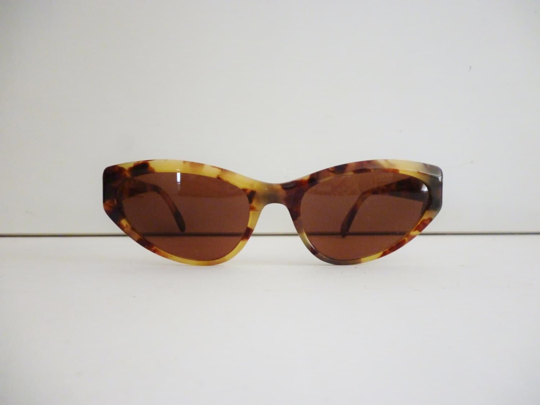 f2da07e9b3540 Retro Sunglasses Etsy