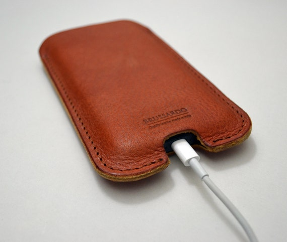 iphone 5 case leather iphone 5 italian leather 14493