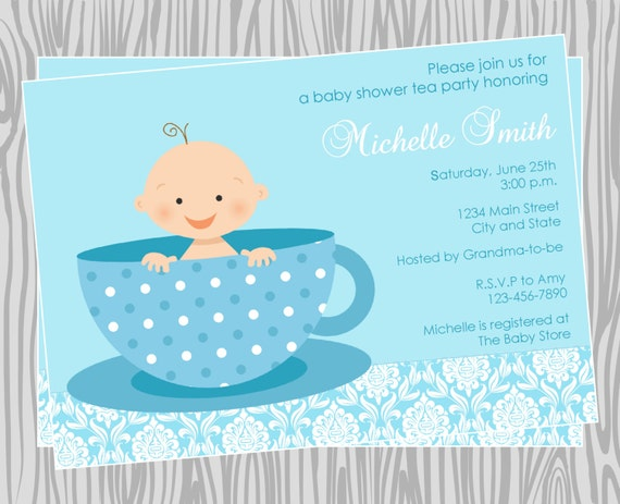 Design Baby Shower Invitations Online Free for awesome invitation example