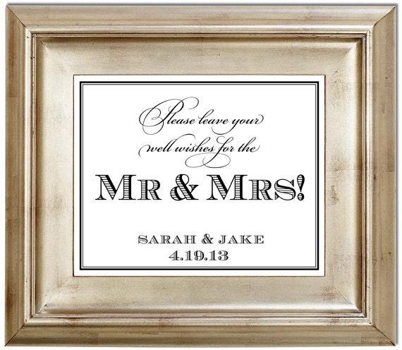 well wishes on wedding