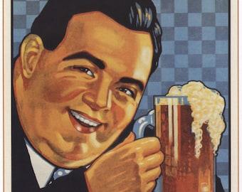 USSR poster, Soviet propaganda, Communism, 051
