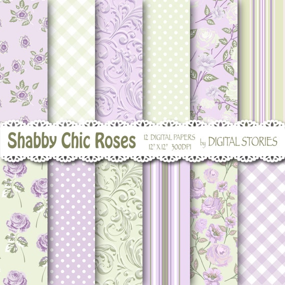 Lavender Invitations for amazing invitations sample