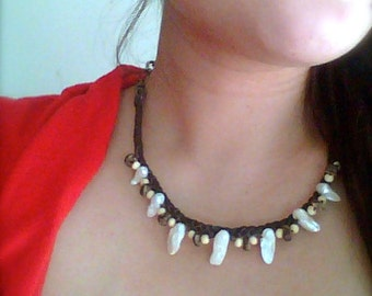 Native American Inspired Jewelry (50% OFF)