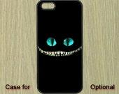 Wonderland -- iPhone 4 case , iPhone 4S case , iPhone 5 case , Samsung Galaxy S3 case , Samsung Galaxy S4 case , Samsung Galaxy Note2 case