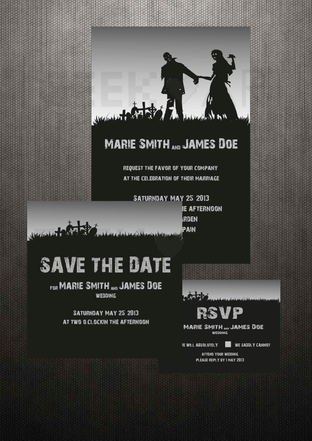 Star Wars Printable Invitations for amazing invitations layout