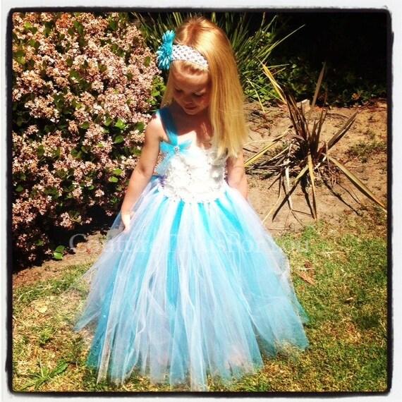 Disney Friendship Dress Cinderella: Deluxe Cinderella Gown Disney Dresses For Girls Disney