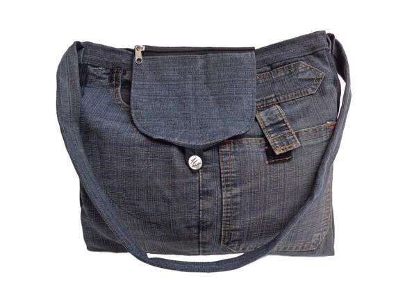 a49f867151cb Джинсы хлопок Сумка кошелек индийские ручной плеча Tote Hobo крест  посланника дизайнера покупателю вечерней моды женщин