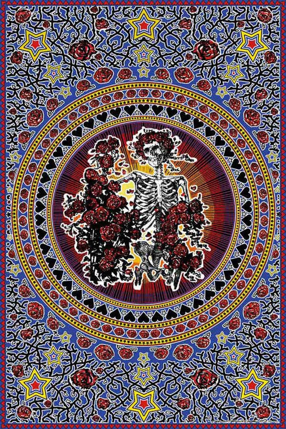 tapestry - photo #24