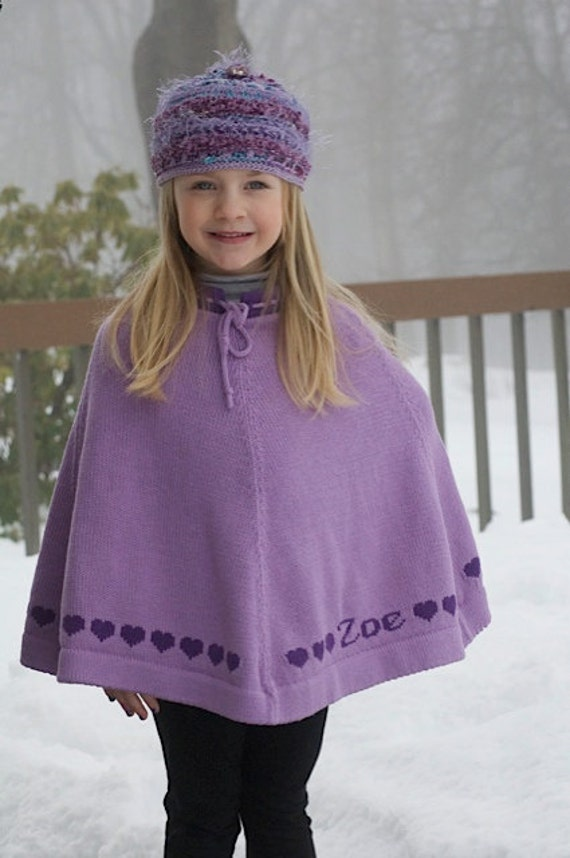 You searched for: little girls poncho! Etsy is the home to thousands of handmade, vintage, and one-of-a-kind products and gifts related to your search. No matter what you're looking for or where you are in the world, our global marketplace of sellers can help you find unique and affordable options. Let's get started!