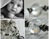 Mothers Day Gift , Gift for Mom, Bracelet for Mom,Gift for Grandmother,Personalized Gift for Mom, Sentimental Gift, Photo Bracelet, For Mom