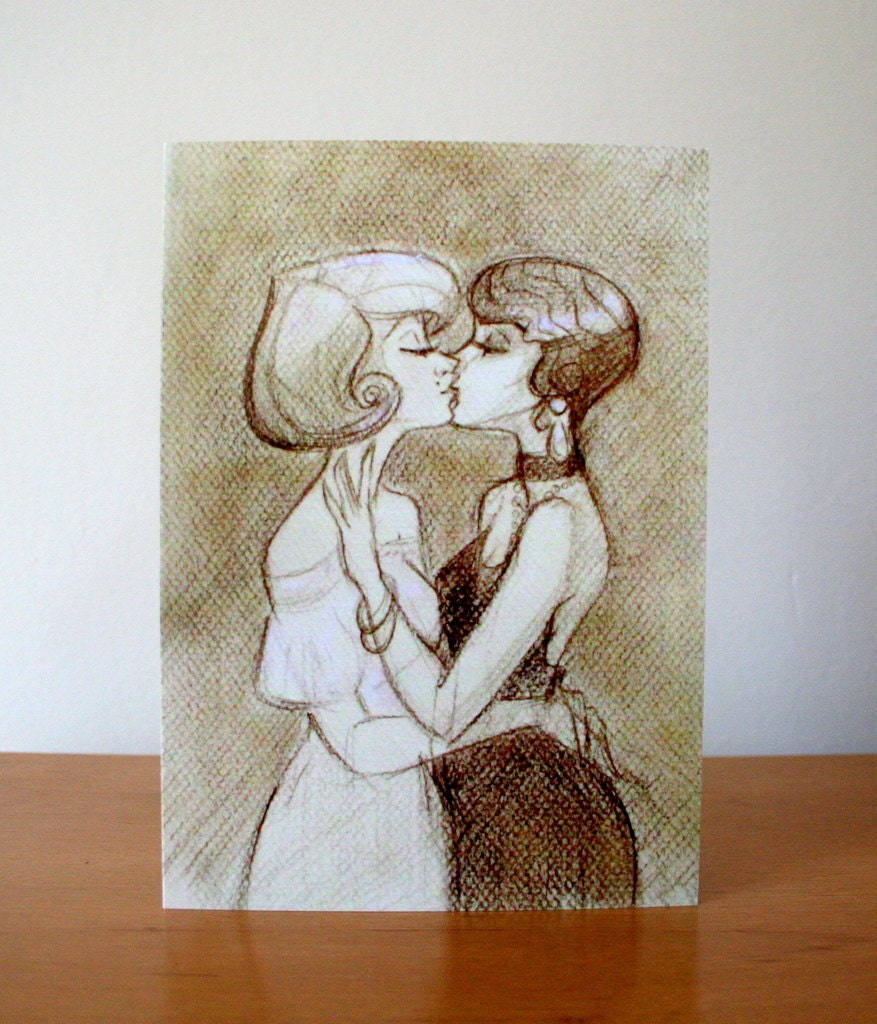 Lesbian Turanga Leela-1683