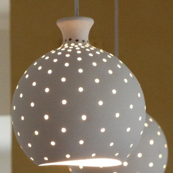 lighting hanging light fixture ceiling lamp made of 2. Black Bedroom Furniture Sets. Home Design Ideas