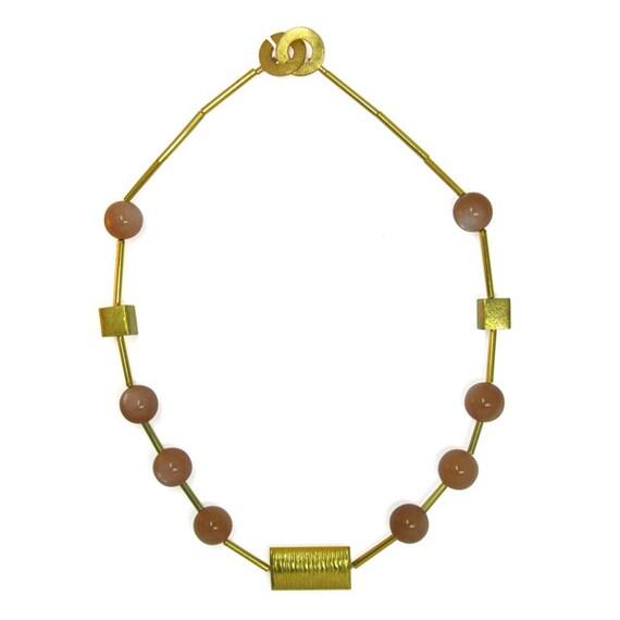 Zurich Necklace