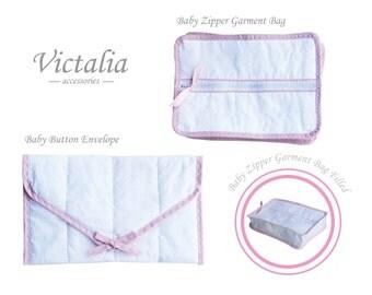 Baby Garment Bag
