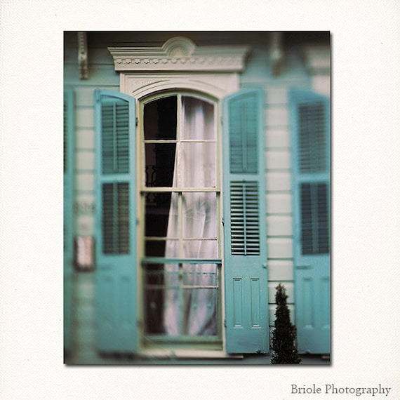 New Orleans Photography French Quarter Art For Sale By Briole