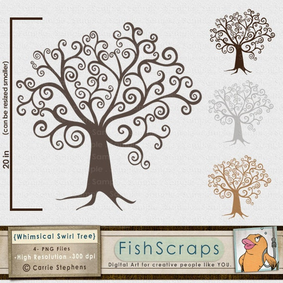 free family tree clip art download - photo #11