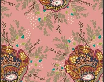 Indie Royal Nature Nectar Fabric by Pat Bravo for Art Gallery Fabrics - 1 Yard