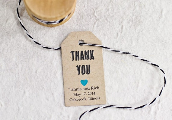 Bridal Shower Favor Tags Sayings : Tag, Wedding Favor, Bridal Shower, Party Favor, Thank You Gift Tag ...