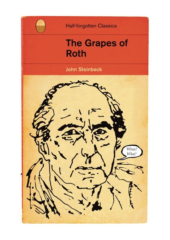 grapes of wrath essay about family