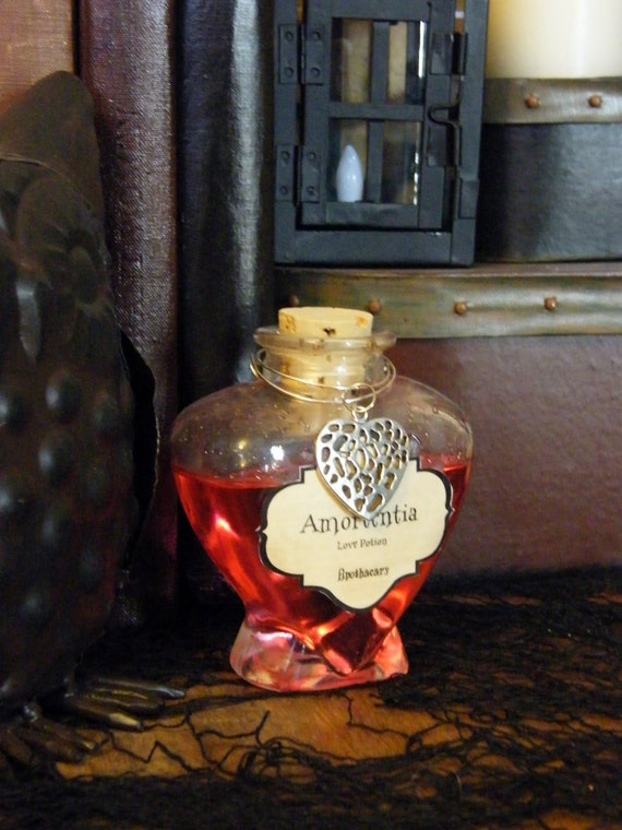 Amortentia | Harry Potter Wiki | FANDOM powered by Wikia  |Love Potion Harry Potter