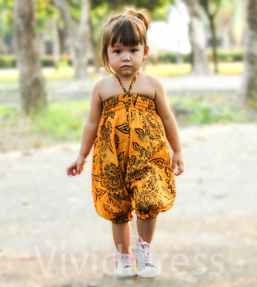 Free shipping on baby girl rompers and one-pieces at abpclan.gq Shop ruffle, woven & print from the best brands. Totally free shipping and returns.