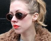 Vintage Jean Paul Gaultier Sunglasses