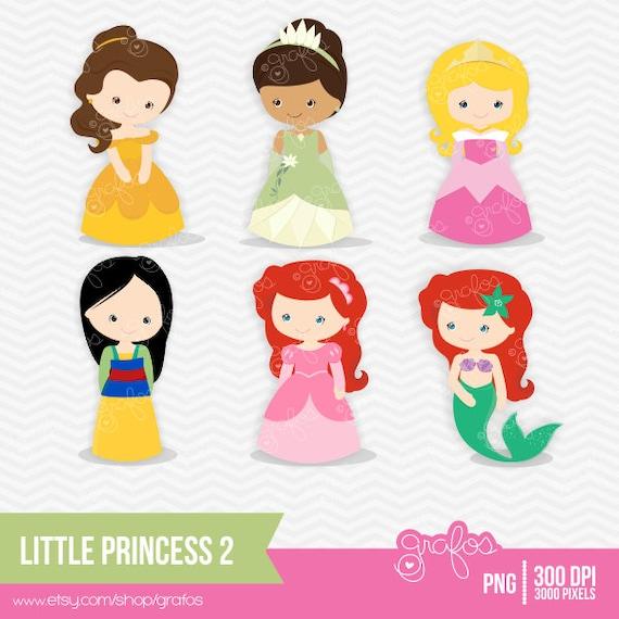 princess sofia free clip art - photo #42