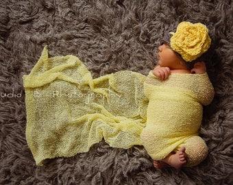 newborn hat, newborn baby hat, crochet baby hat, newborn girl hat, baby hat, baby girl hat