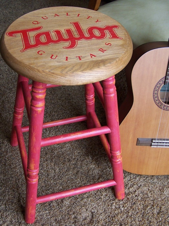 Taylor Guitar Stool Related Keywords Taylor Guitar Stool  : il570xN4485087266wfd from www.keywordsking.com size 570 x 761 jpeg 146kB