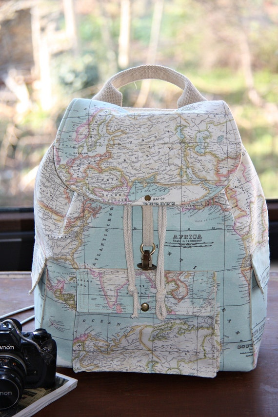 World map prints backpackatlas large like this item gumiabroncs Image collections