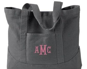 "Shop ""canvas tote bag"" in Totes"