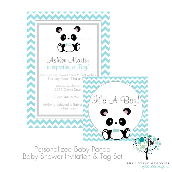 Customized Baby Shower Invites is one of our best ideas you might choose for invitation design