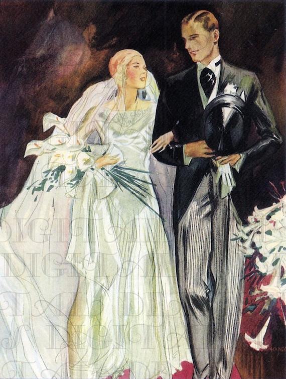 1920 Invitations was beautiful invitation design