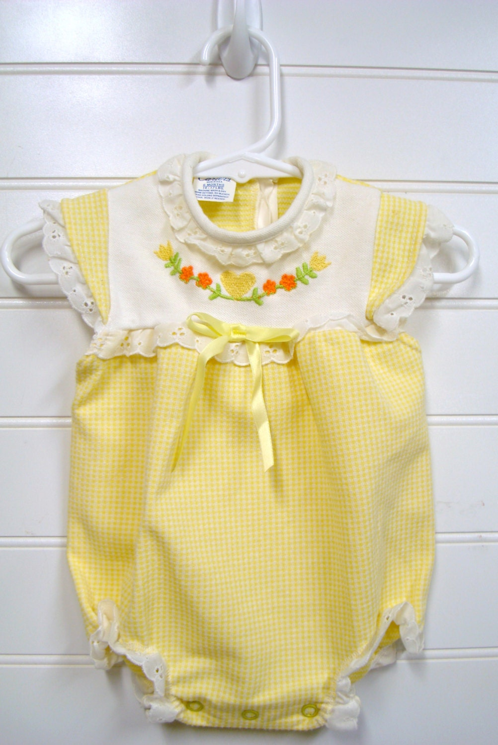 incredible vintage baby girl outfit boy