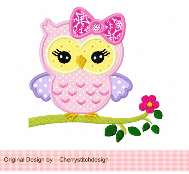 Applique embroidery designs for bed sheets www imgarcade com - Gallery For Gt Cute Girly Signs