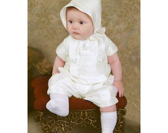 Popular items for christening
