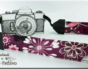 Camera strap, camerastrap, DSLR, Kameragurt