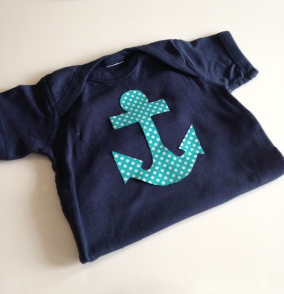 Organic Baby clothes 4 6 months Baby boy by