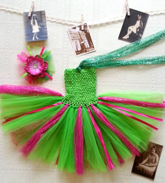 https://www.etsy.com/listing/152173171/princess-sarahs-tutu-dress-with-matching