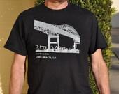 Gerald Desmond Bridge (thin) T-Shirt