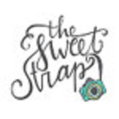 TheSweetStrap