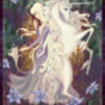 unicornlady84