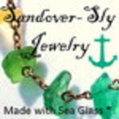 sandoverslyjewelry