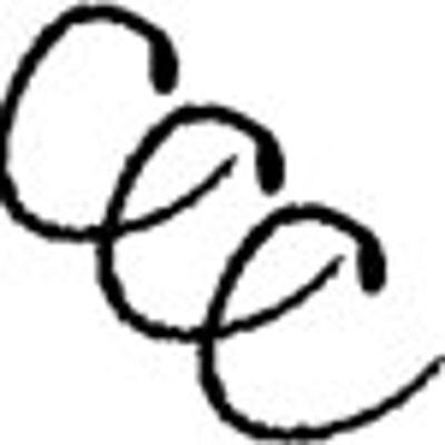 Pennet1969