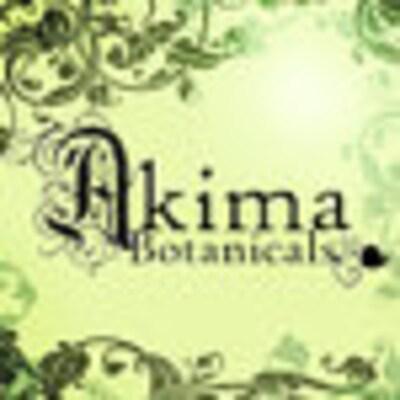 AkimaBotanicals