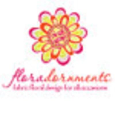 floradornments