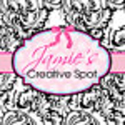 JamiesCreativeSpot