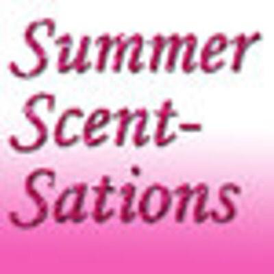 SummerScentSations