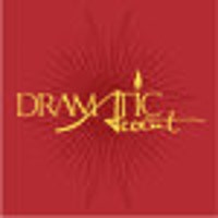 dramaticaccent1